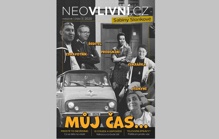 Zdroj: Neovlivní.cz