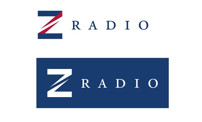 Zdroj: Active Radio