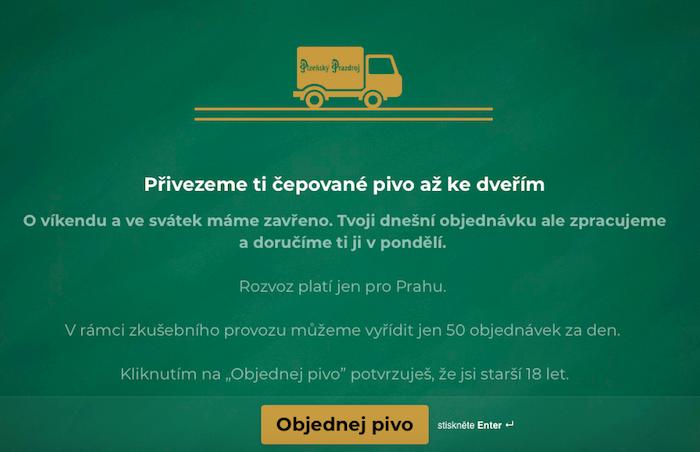 Zdroj: ČepovanéDomů.cz