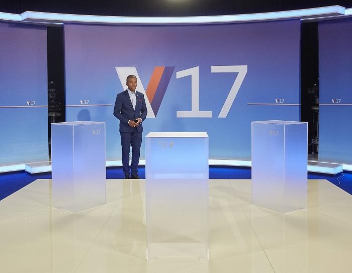Foto: TV Nova