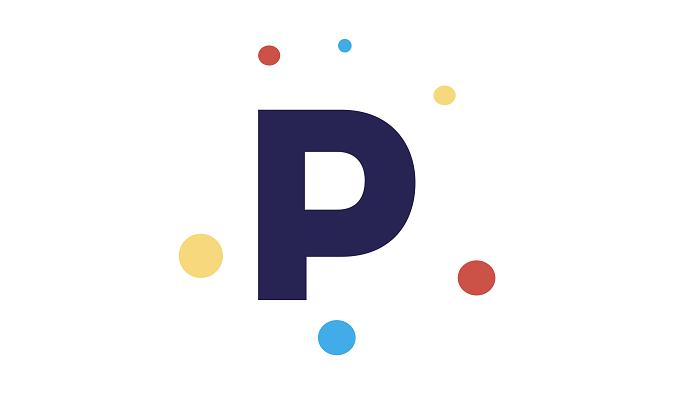 Logo Pábení, zdroj: Pábení