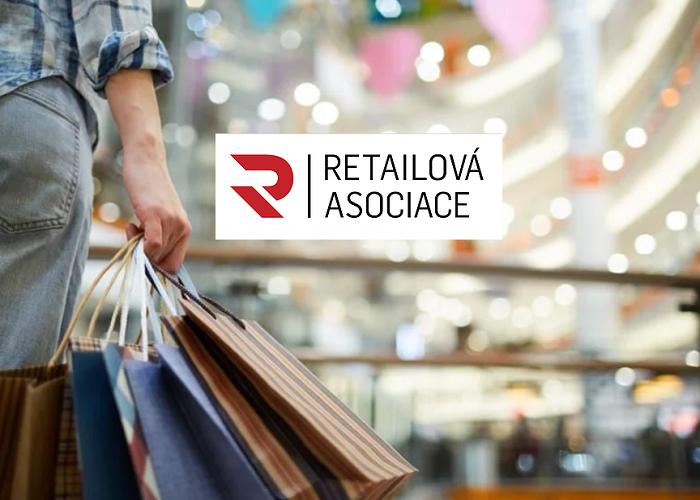 Vládní program Covid Nájemné by měl zahrnout všechny postižené podnikatelské subjekty, zdroj: web Retailová asociace