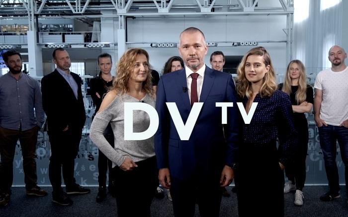 Zdroj: DVTV