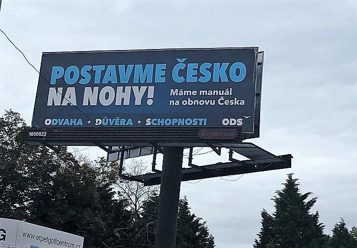 Zdroj: MediaGuru.cz