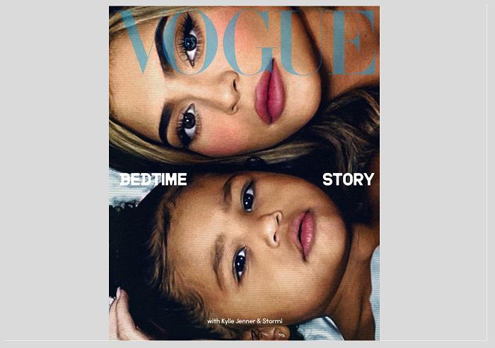 Vogue CS vyprodal letní číslo, zveřejnil strukturu čtenářů