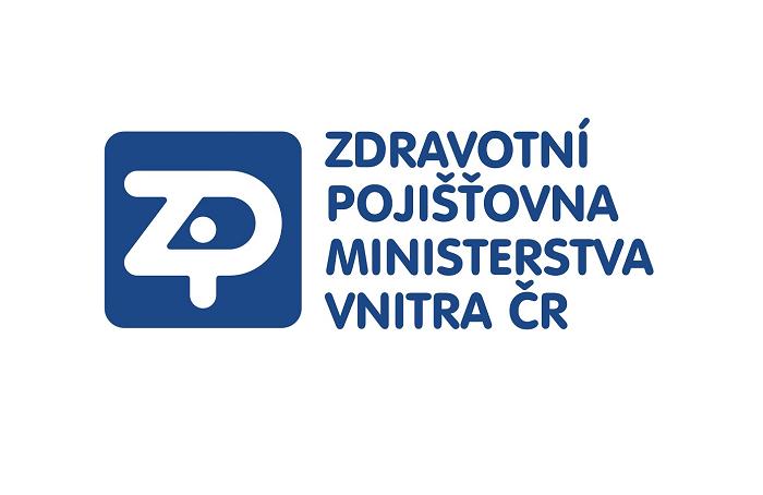 Zdroj: ZP MV ČR