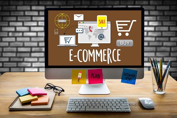 Ogilvy oslovilo 200 marketérů z velkých firem a většina není na e-commerce boom připravena, zdroj: Shutterstock