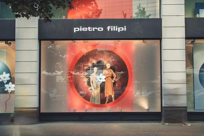 Zdroj: Pietro Filipi