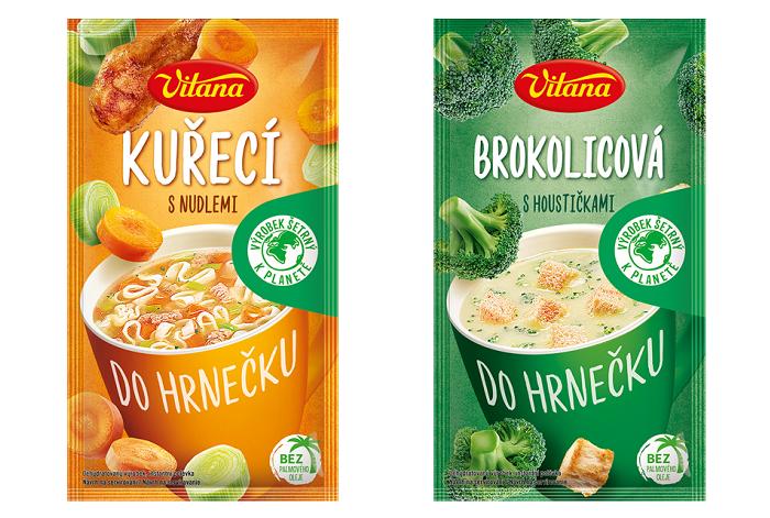 Zdroj: Orkla Foods