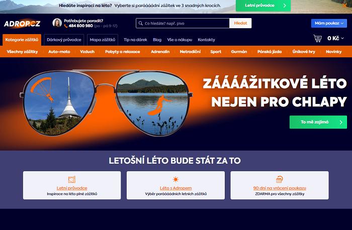 Zdroj: Adrop.cz