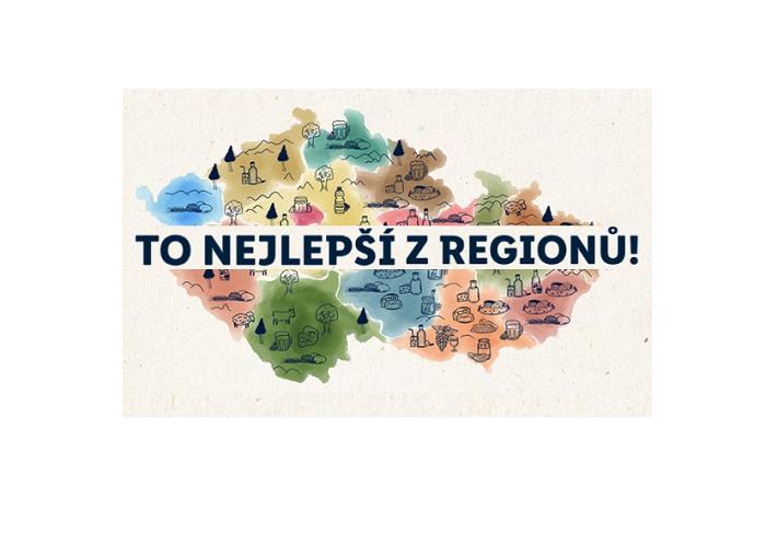 V Lidlu poprvé v nabídce přes 70 regionálních dodavatelů, zdroj: FB Lidl