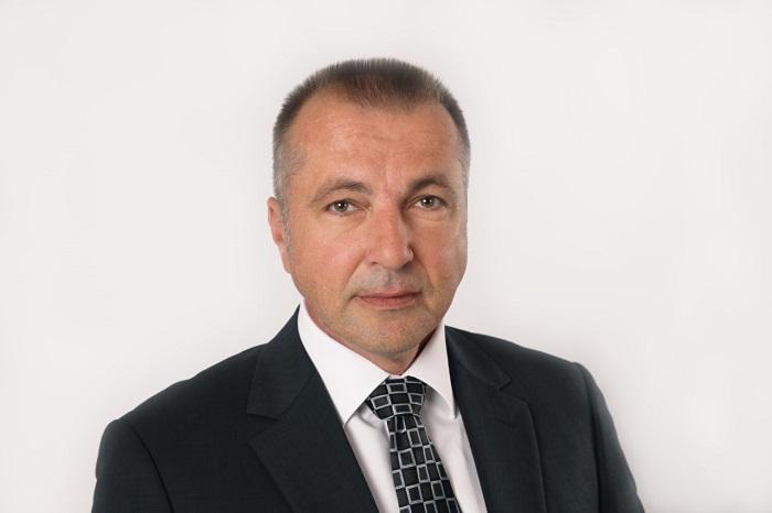 Tomáš Prikner, zdroj: Mediaprint & Kapa Pressegrosso