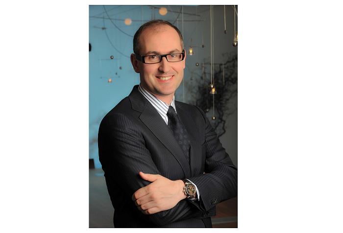 Marek Rosenbaum doposud působil na pozici člena dozorčí rady společnosti MMS Digital, která v projektu držela majoritní 51% podíl, zdroj: Bezrealitky