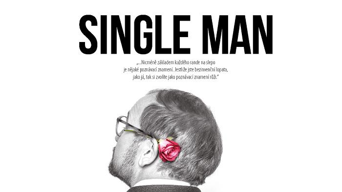 Single Man, foto: Mafra