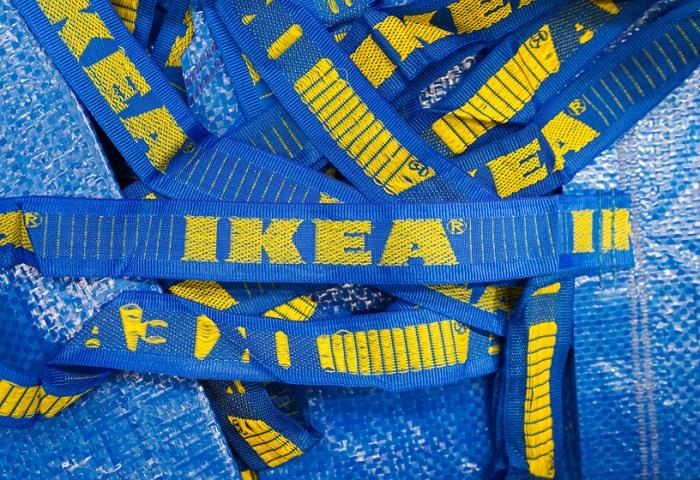 Během srpna stihne Ikea otevřít výdejní místo nejen v Liberci, ale i ve Zlíně, zdroj: Shutterstock