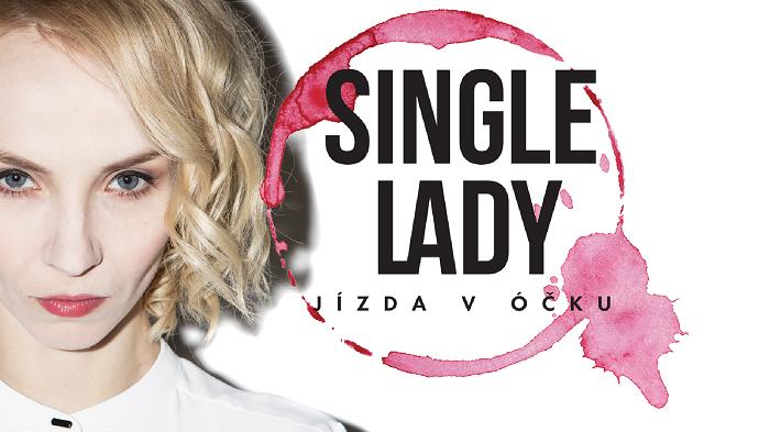 Single Lady 2, foto: Mafra
