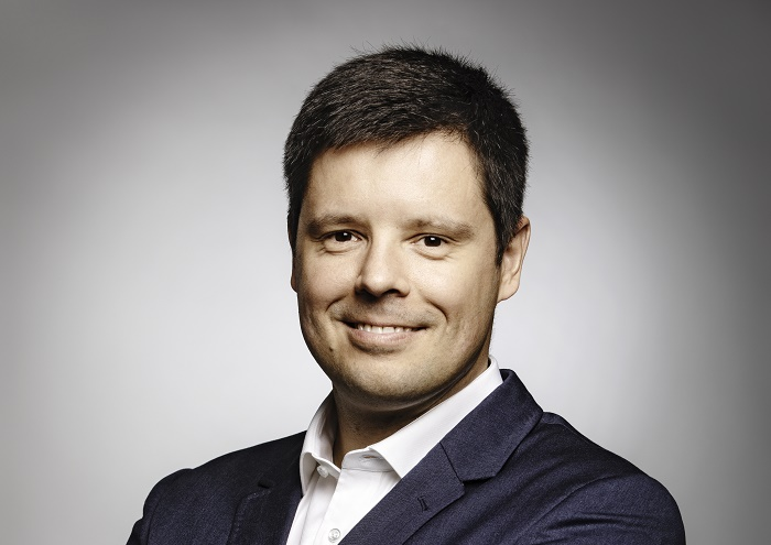 Jan Zubina, zdroj: CNC