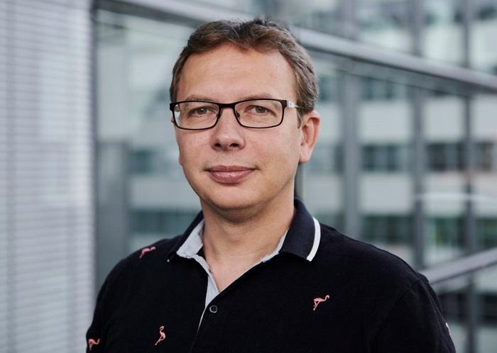 Jaroslav Mašek, zdroj: Seznam.cz