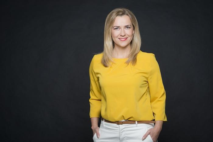 Helena Šulcová, foto: Seznam.cz