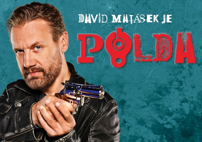 Polda IV, zdroj: FTV Prima