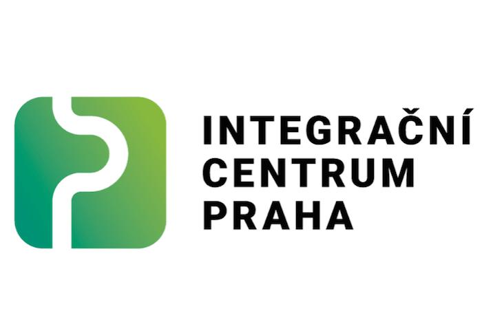 Zdroj: Integrační centrum Praha