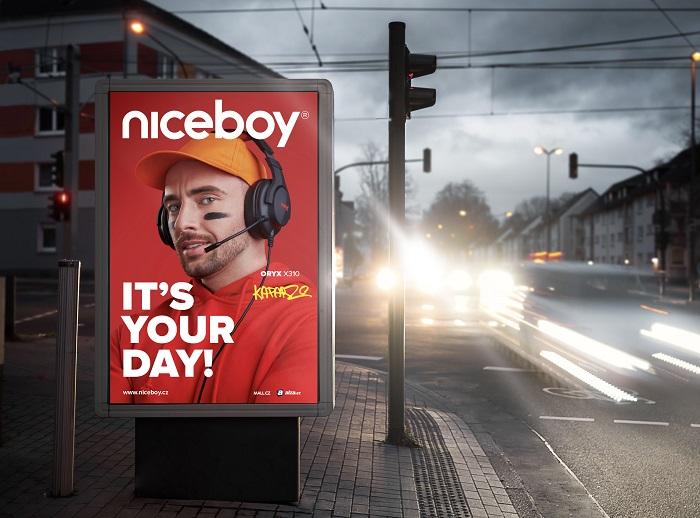 Zdroj: Niceboy