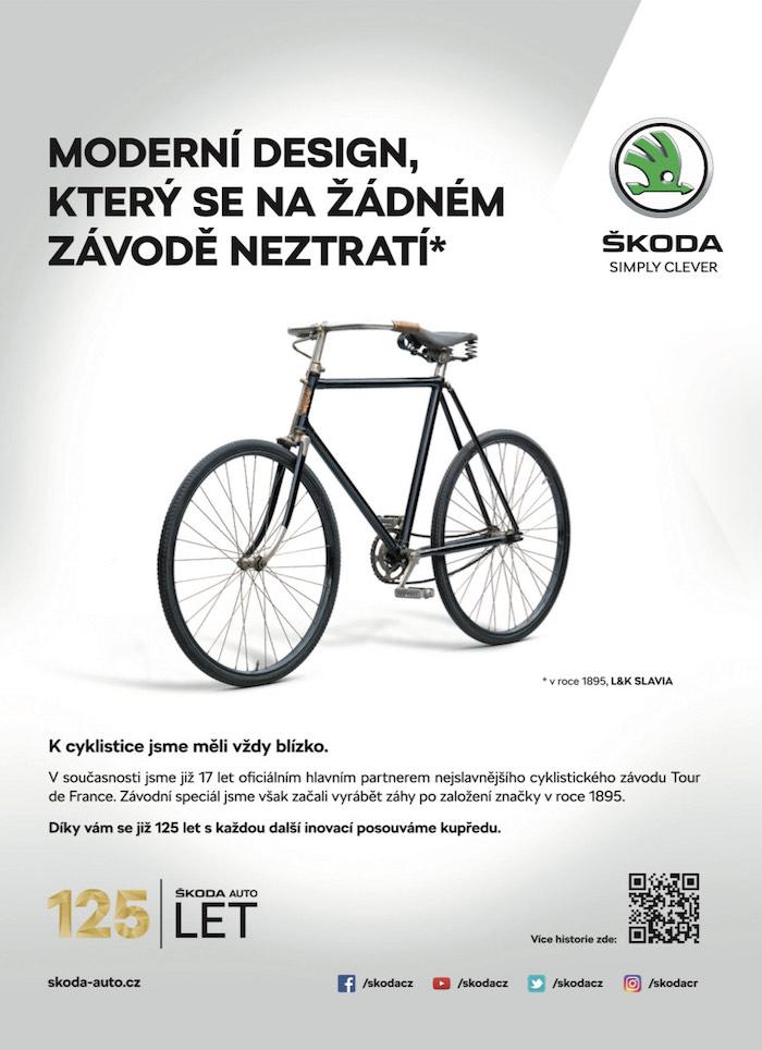 Zdroj: Škoda Auto