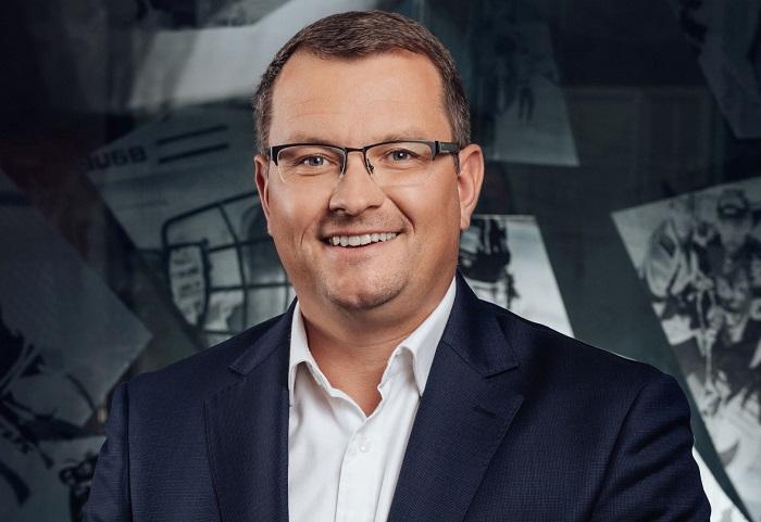 Lukáš Raška, zdroj: Livesport