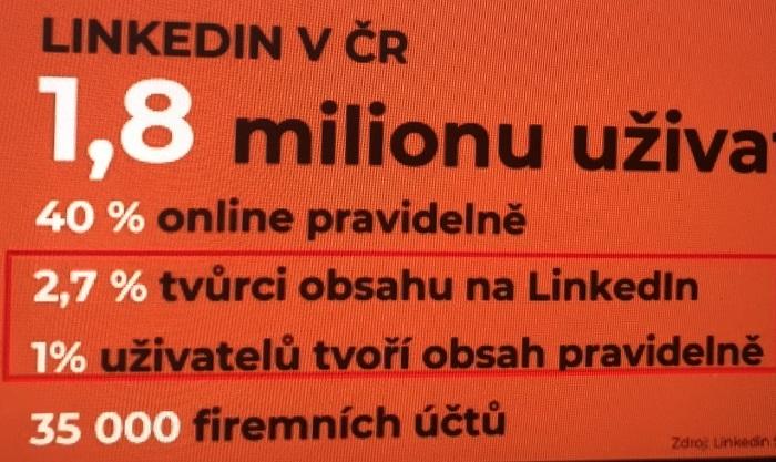 Zdroj: Prezentace Jiřího Jambora na CIF 2020