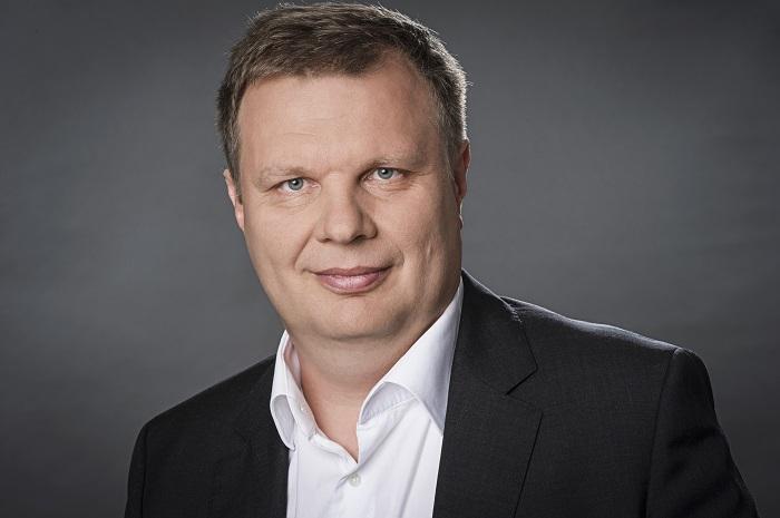 Josef Uher, zdroj: TV Nova