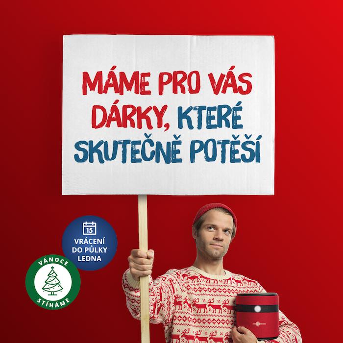Zdroj: CZC.cz