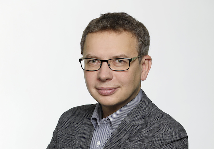 Od 1. ledna 2021 se postu šéfredaktora Hospodářských novin ujme Jaroslav Mašek, zdroj: Economia