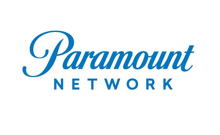 Zdroj: Paramount Network