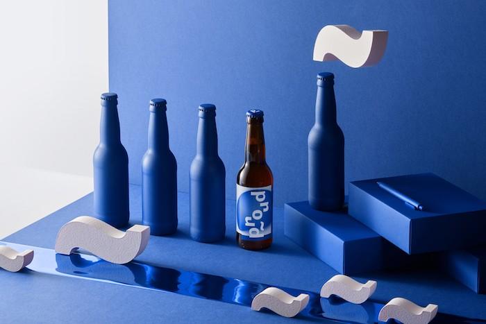 Pivovar Proud, zdroj: ADC