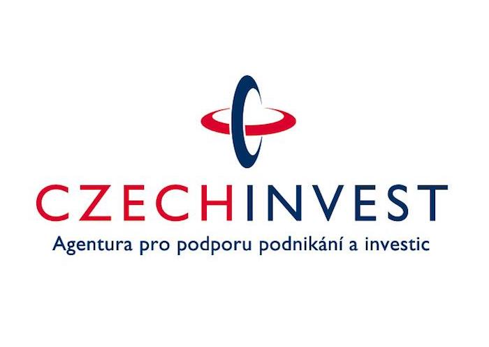 Zdroj: CzechInvest