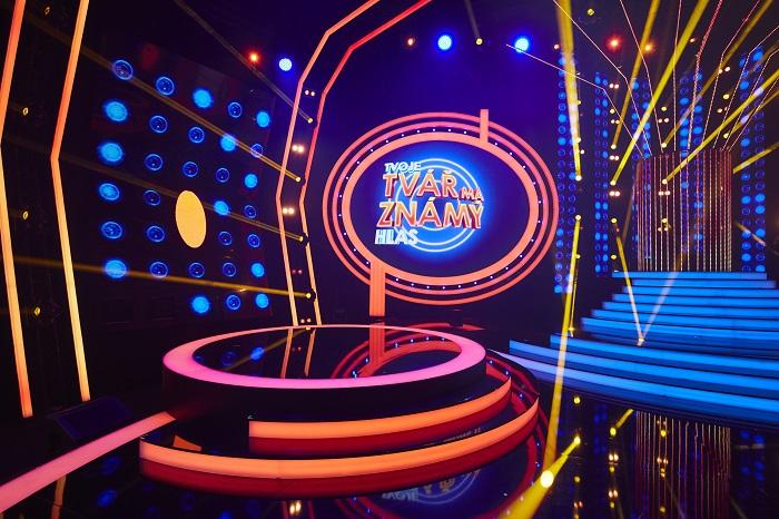 Tvoje tvář má známý hlas, zdroj: TV Nova