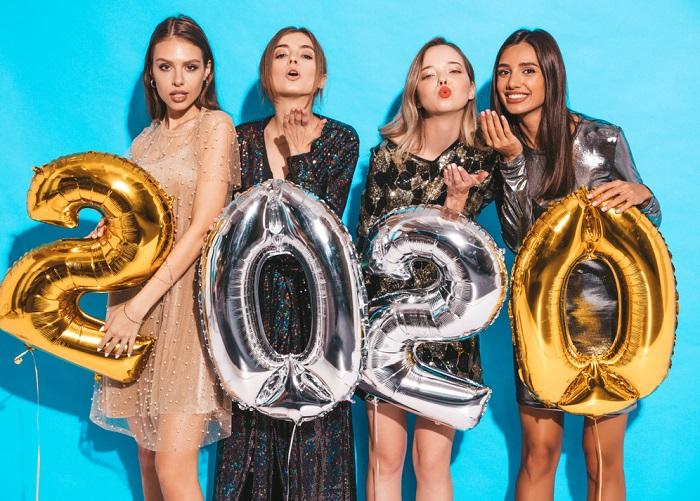 Pandemie výrazně pomohla prodejům české módy přes internet v roce 2020, zdroj: Shutterstock