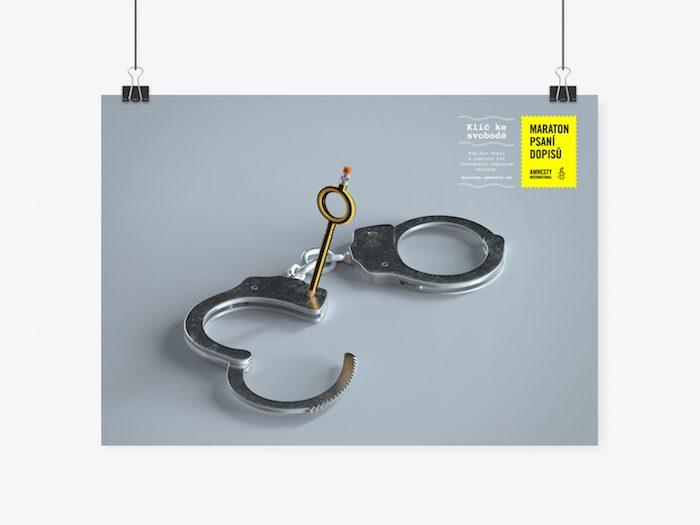 Zdroj: Amnesty International