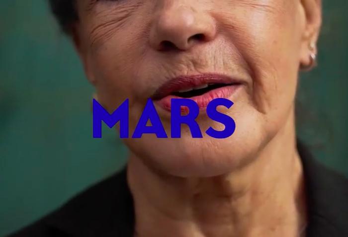 Zdroj: Repro YT Mars