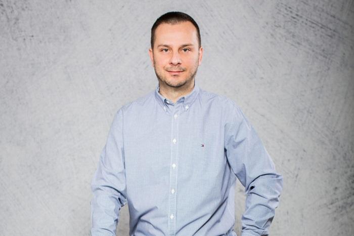 Igor Kalaš, zdroj: Seznam.cz