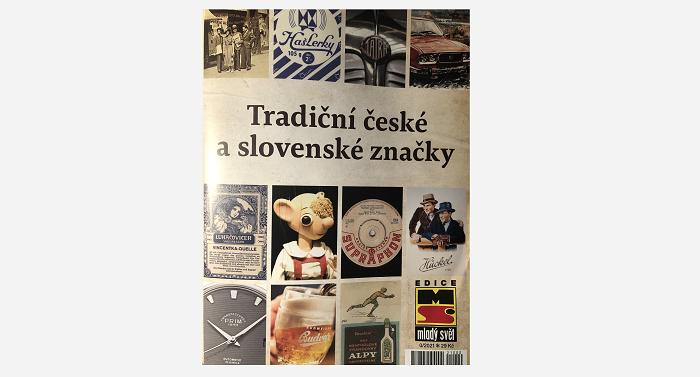 Titulní strana nultého čísla Mladého světa, repro: MediaGuru.cz