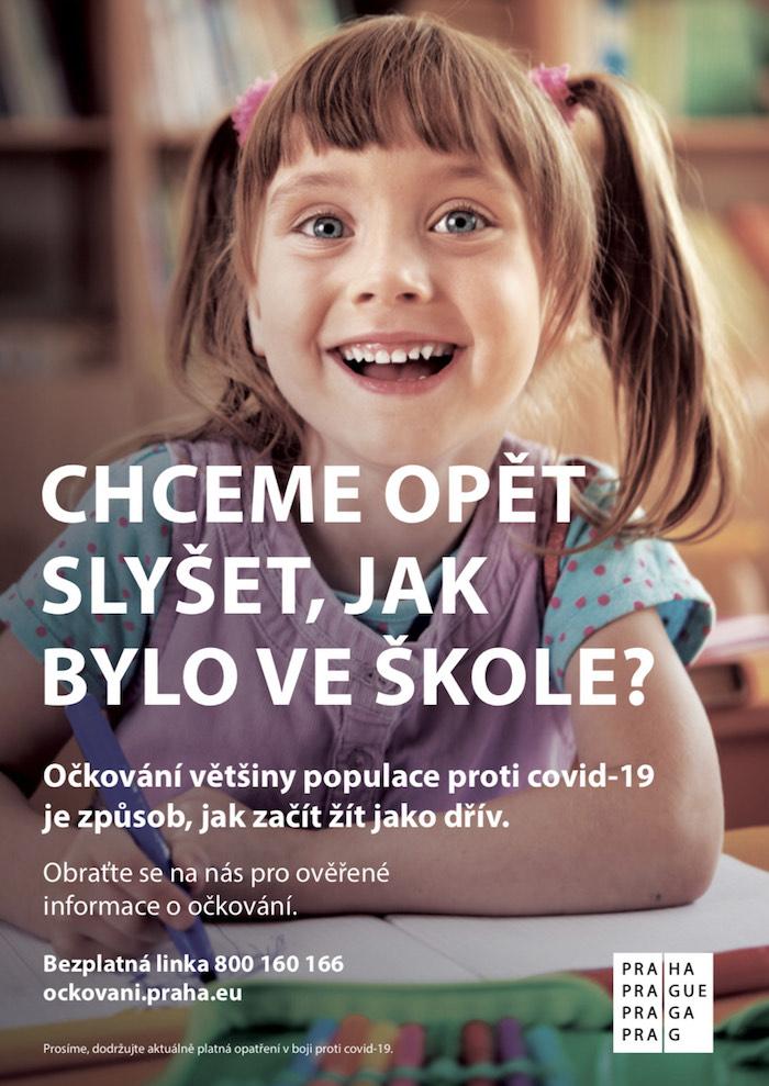 Zdroj: Magistrát hl. m. Prahy