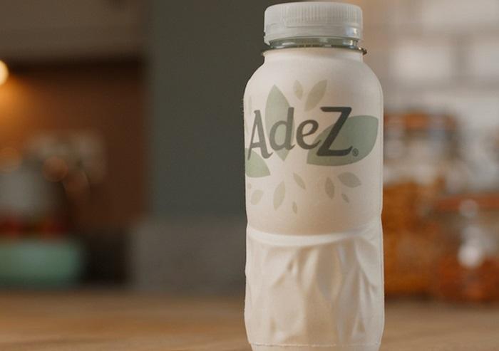 Láhev z papíru se bude testovat v Maďarsku, zdroj: Coca-Cola