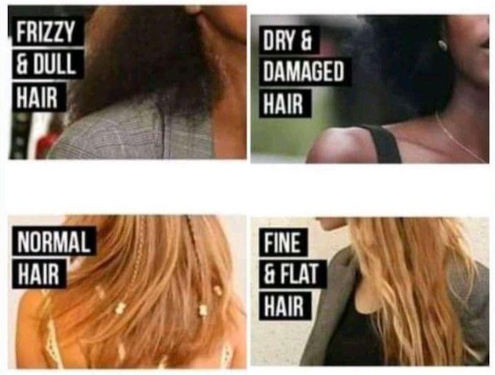 Ukázka kontroverzní reklamy z Jihoafrické republiky, zdroj: BBC