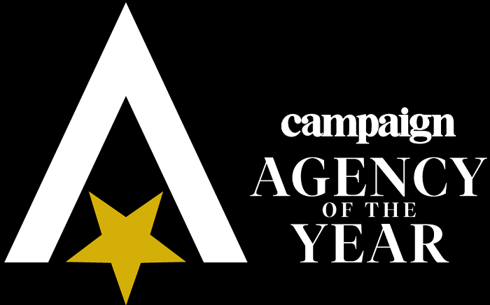 Zdroj: Agency of the Year Global