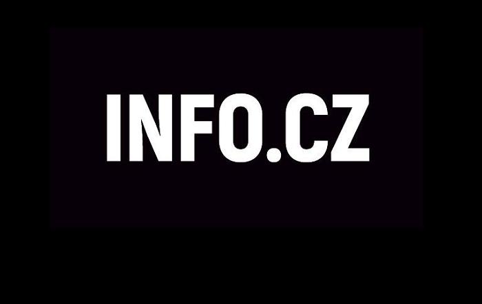 Web Info.cz připravuje zpoplatnění svého obsahu