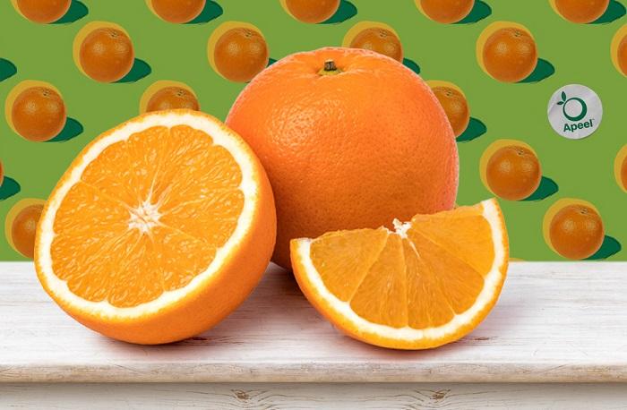 Speciálně ošetřené ovoce a zelenina vydrží i dvakrát déle, zdroj: Rohlík.cz
