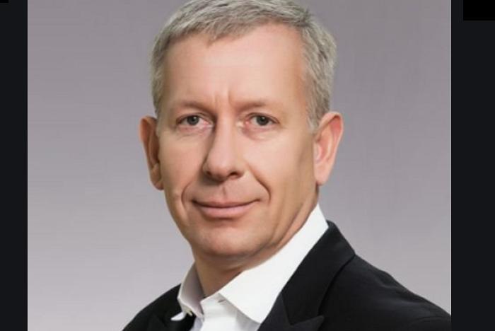 Ladislav Bartoníček, zdroj: PPF
