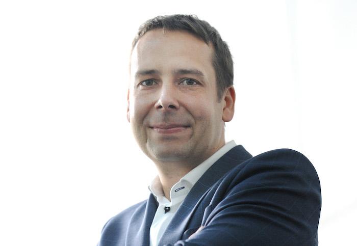 David Voráček, zdroj: CPEx