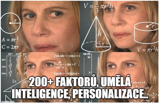 Zdroj: H1.cz